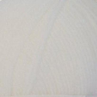 Babycare DK 100g White