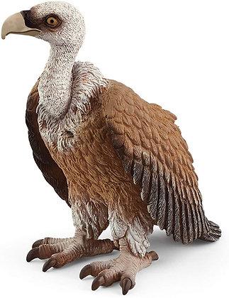 Schleich Vulture 14847