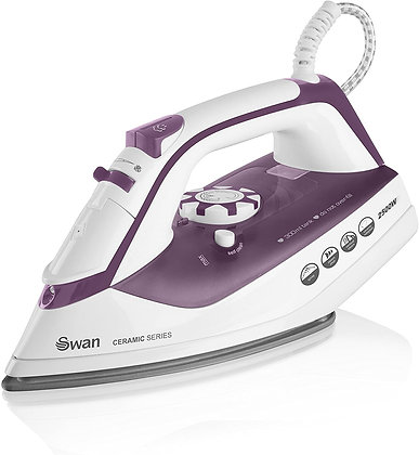 Swan SI30150N Steam Iron