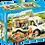 Thumbnail: Playmobil 70134 Country Mobile Farm Market