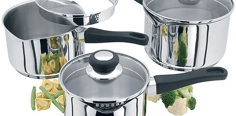 JJA2-Judge-Vista-3-Pce-Saucepan-Set.jpg