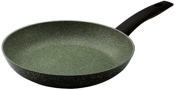 Prestige ECO Frypan 24cm