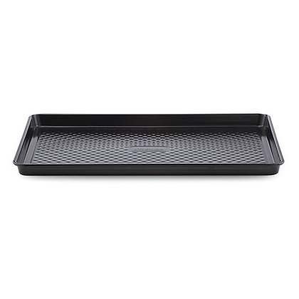 Prestige Medium Baking Tray / Swiss Roll Tray