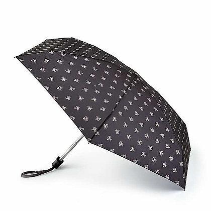 Tiny-2 Umbrella - Sidney Squirrel