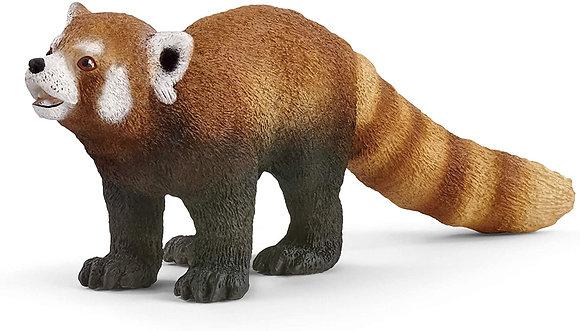 Schleich Red Panda