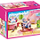 Thumbnail: Playmobil 70210 Dollhouse Nursery