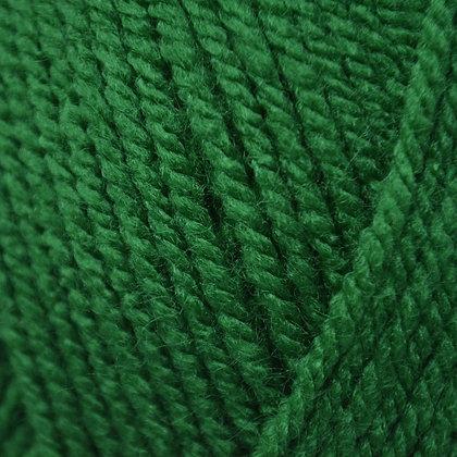 New Fashion DK 100g Emerald