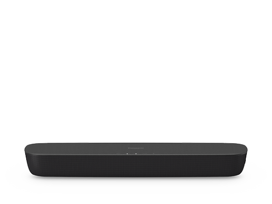 Panasonic SCHTB200EBK Sound Bar