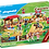 Thumbnail: Playmobil 70337 Country Large Equestrian Tournament