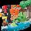 Thumbnail: Playmobil 70035 Starter Pack Kayak Adventure