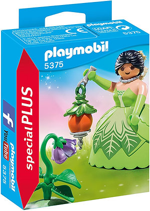 Playmobil 5375 Garden Princess