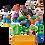 Thumbnail: Playmobil 70137 Country Farm Animal Enclosure