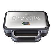 Breville Sandwich Maker