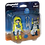 Thumbnail: Playmobil 9492 Space Astronaut and Robot Duo Pack