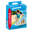 Thumbnail: Playmobil 9354 Special Plus Paddleboarder