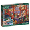 Thumbnail: The Quilt Shop