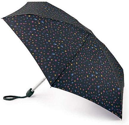 Tiny-2 Umbrella - Petal Burst