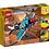 Thumbnail: Lego Creator Propeller Plane