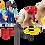 Thumbnail: Playmobil 6933 Vaulting