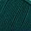 Thumbnail: New Fashion DK 100g Teal