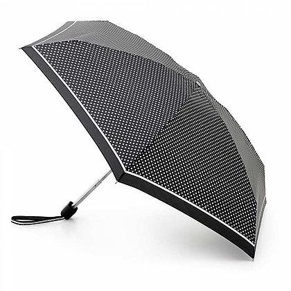 Tiny-2 Classics  Umbrella