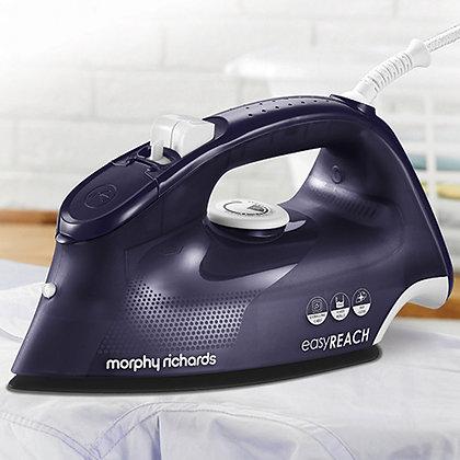Morphy Richards 300287 Steam Iron