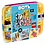 Thumbnail: Lego Creative Picture Frames