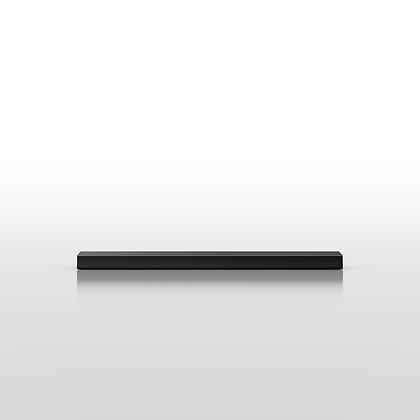 Panasonic SCHTB400EBK Sound Bar