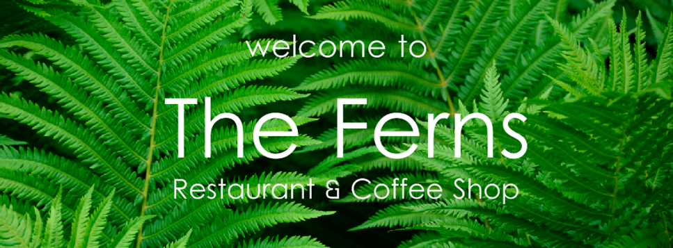 Ferns  Web Page Banner.PNG