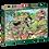 Thumbnail: Spring Garden Birds 500pc
