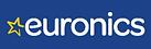 Euronics White.PNG