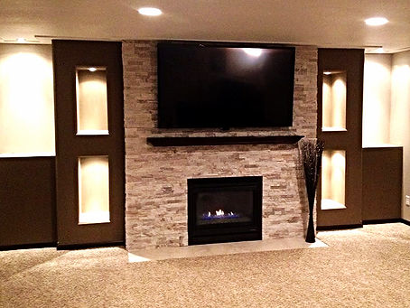Signature Design Home & Remodel, LLC