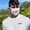 Thumbnail: World Flags Face Mask