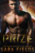 prize_full.jpg