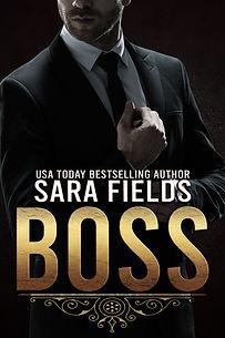 boss_full.jpg