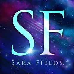 Sara-Fields-Profile-Image.jpg