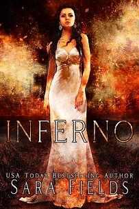 inferno_full.jpg