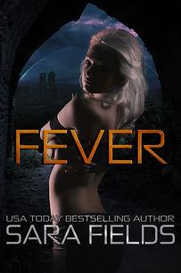 fever_full.jpg