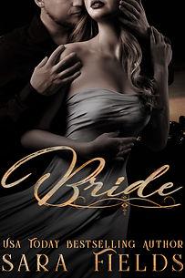 bride_full.jpg