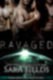 Ravaged_full.jpg