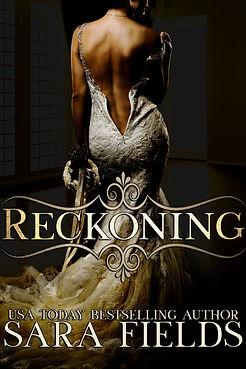reckoning_full.jpg