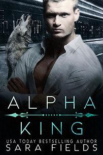 alphaking_full.jpg