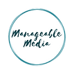 ManageableMedia-2.png