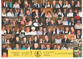 Tischset GCH 2006.jpg