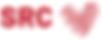 csm_res_logo_155b9f8259.png