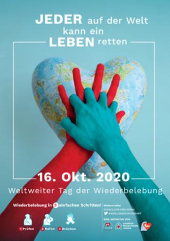 csm_RESTART-A-HEART_2020_A2_pending_de_S