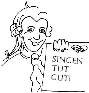 Mozart_singen_tut_gut.jpg