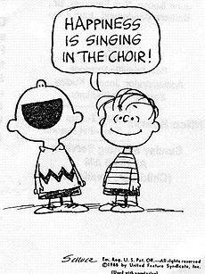 peanuts_choir_cartoon.jpg