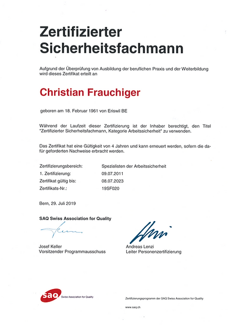 SiFA Zertifikat 2019.png