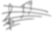 Logo CVE.png